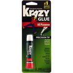 Elmer's Instant Krazy Glue All Purpose
