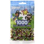 Mistletoe - Perler Beads 1000/Pkg