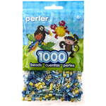 Winter Frost - Perler Beads 1000/Pkg