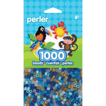 Winter Mix - Perler Beads 1000/Pkg