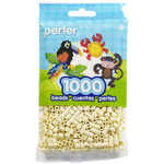 Creme - Perler Beads 1000/Pkg