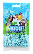 Toothpaste - Perler Beads 1000/Pkg