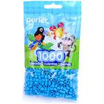 Turquoise - Perler Beads 1000/Pkg