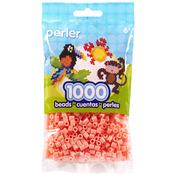 Blush - Perler Beads 1000/Pkg