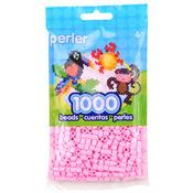 Light Pink - Perler Beads 1000/Pkg