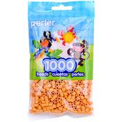 Butterscotch - Perler Beads 1000/Pkg