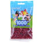 Cranapple - Perler Beads 1000/Pkg