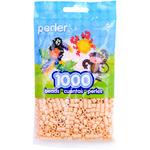 Sand - Perler Beads 1000/Pkg