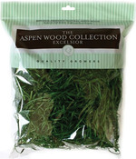 Wood Green - Aspenwood Excelsior 328 Cubic Inches