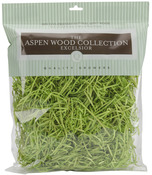 Chartreuse - Aspenwood Excelsior 328 Cubic Inches