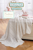 Traditions -Baby Coordinates - Bernat