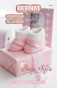 Baby Gifts -Softee & Baby Coordinates - Bernat