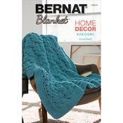 Blanket Home Decor - Bernat