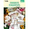 Favorite Fingertips - Leisure Arts