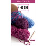 Crochet Pocket Guide - Leisure Arts