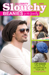 Knit Celebrity Slouchy Beanies - Leisure Arts