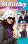 Crochet Celebrity Slouchy Beanies For Th - Leisure Arts