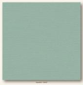 Aquatint Canvas Texture Cardstock - My Minds Eye