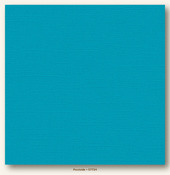 Poolside Canvas Textured Cardstock - My Minds Eye