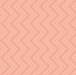 Ombre Waves Paper - Cottage Living - Pebbles