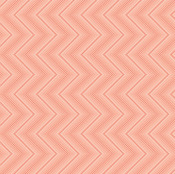Ombre Waves Paper - Cottage Living - Pebbles