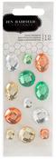 Cottage Living Jewels - Pebbles