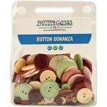 Vintage - Button Bonanza .5lb Assorted Buttons