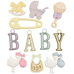 Oh Baby - Button Theme Pack