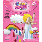 Sew Cute Mobile Sewing Kit