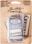 Idea - Ology Elementary Flashcards - Tim Holtz