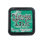 Lucky Clover Distressed Ink Pad - Tim Holtz