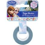 Disney's Frozen Decorative Tape