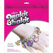 Girl - Makit & Bakit Charm Kit