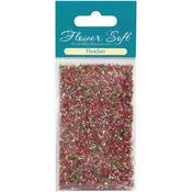 Heather Flower Soft