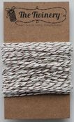 Copper Metallic Shimmer Bakers Twine - The Twinery