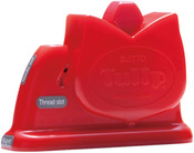 Red - Suitto Needle Threader