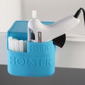 Turquoise - Hobby Holster