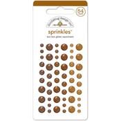 Bon Bon Glitter Sprinkles - Doodlebug