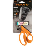 "RazorEdge Tabletop Fabric Shears 9""-"