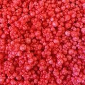Red, It's Right - Prills 3oz
