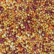 Prills 3oz - Gourd - Jus
