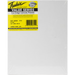 Tara Cut Edge Canvas Panel 6/Pkg-