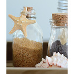 Gathered Star Fish-