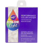 8/Pkg - Color Right Perfect Color System