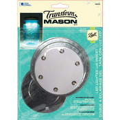 TransformMason LED Lid Dual Pack