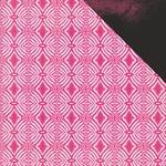 Pina Colada Paper - Say Aloha - KaiserCraft