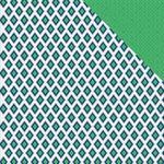 Poncho Paper - Fiesta! - KaiserCraft