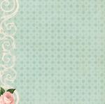 Prose Paper - Juliet - Bo Bunny