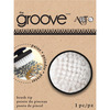 Groove Tool Replacement Tip Brush