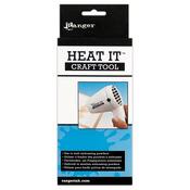 Heat It Craft Tool - United Kingdom Version